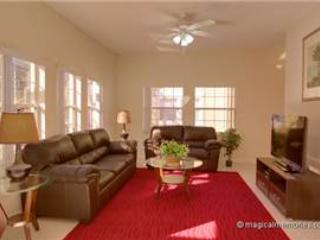 Kensington at Terra Verde - Kissimmee vacation rentals