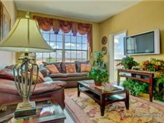 Birmingham at Windsor Hills - Image 1 - Kissimmee - rentals