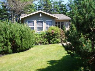 Seagull Cottage, Stanhope Prince Edward Island - Stanhope vacation rentals