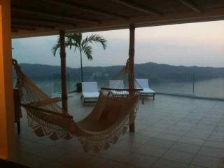 Pirate´s Bay in Acapulco - Acapulco vacation rentals