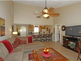 Palm Desert Resort CC-(PS532) Upgrades Galore! Close to Pool - Palm Desert vacation rentals