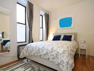 Hells Kitchen unique 2-Bed rooms apt ! - New York City vacation rentals