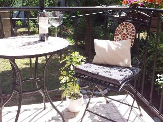 Studio Apartment Anita - Zagreb vacation rentals