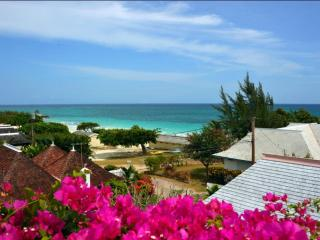Cannon Cottage, Silver Sands Jamaica vacation - Silver Sands vacation rentals