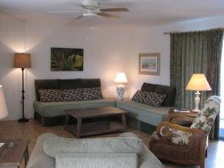 Banyan Room - Sanibel Island vacation rentals