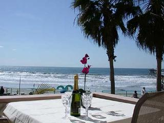 See the Sea #2 - San Diego vacation rentals