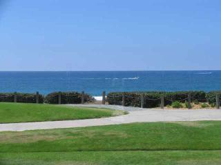 Ocean Point 105 - San Diego vacation rentals