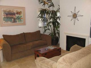 Ostend Townhouse 1 - San Diego vacation rentals