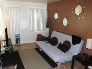 Pacific Strand 2 - San Diego vacation rentals