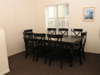 Pismo Vacation - San Diego vacation rentals