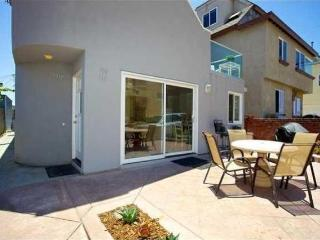 Sol Mar Y Playa - San Diego vacation rentals