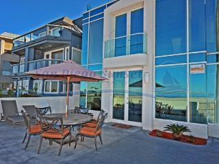 South Mission Luxury - San Diego vacation rentals
