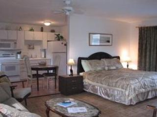 Palm Cottage - Sanibel Island vacation rentals