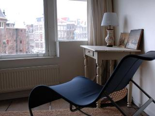 Inn old Amsterdam B&B - Amsterdam vacation rentals