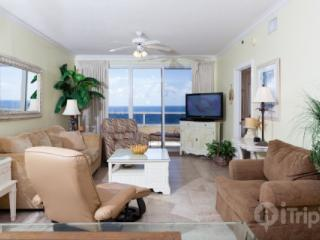 The Enclave 703 - Orange Beach vacation rentals