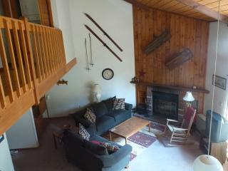 3BR 1500 sqft Lincoln NH (White Mountains) - Lincoln vacation rentals