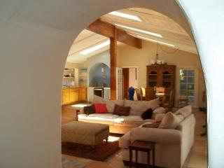 La Casita - Amazing Spanish Style Home w/ Hot Tub - Idyllwild vacation rentals