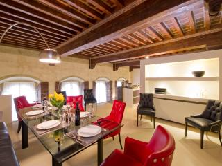 Luxury Apartment in Florence, Italy - Signoria - Florence vacation rentals