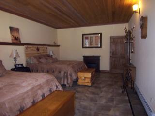 Elktrace Bed and Breakfast - Pagosa Springs vacation rentals