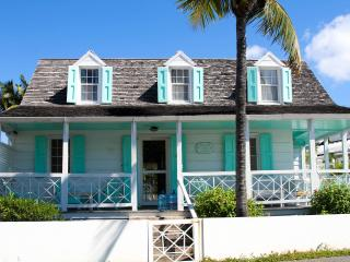 Beside the Point & Pointless - Harbour Island vacation rentals