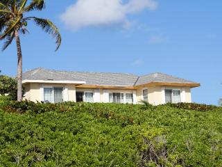 Bullen's Bluff - Harbour Island vacation rentals