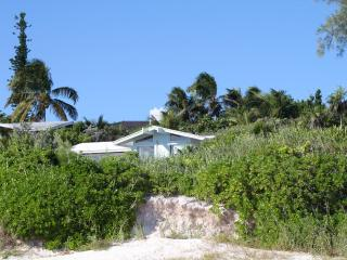 Barton House - Harbour Island vacation rentals