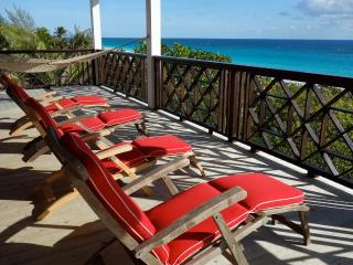 Sea House - Harbour Island vacation rentals