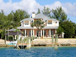 Buttonwood - Harbour Island vacation rentals