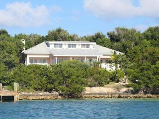 Ciboney - Harbour Island vacation rentals