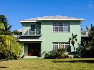 Dunns House - Harbour Island vacation rentals