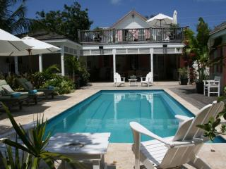 The Hatch - Harbour Island vacation rentals