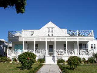 White Lodge - Harbour Island vacation rentals
