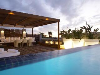 Echelon - Western Cape vacation rentals