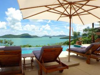 Villa109 - Cape Panwa vacation rentals