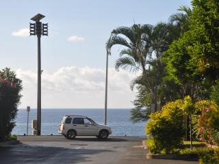 S. Maui 2BR/2BA, Sleep+6,Next to Maui's Best Beach - Kihei vacation rentals