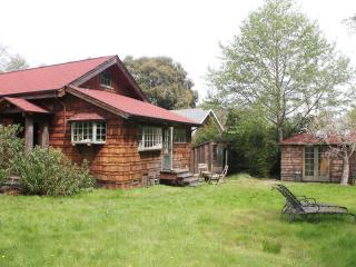 Inverness - Inverness vacation rentals