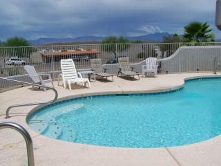 Arizona Seaonal Condo Rental - Fountain Hills vacation rentals