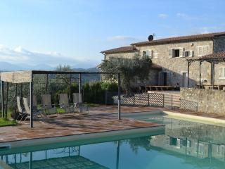 Casa Winther - Umbria vacation rentals