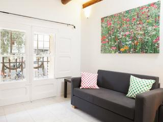 Summer Flower * Cocoon Budget (BARCELONA) - Barcelona vacation rentals