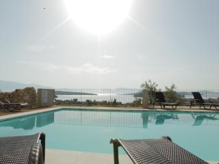 Princes'Islands _ Luxury Residences _ Two bedrooms - Lefkas vacation rentals