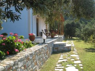 Remvi Luxury Apartment - Skopelos vacation rentals