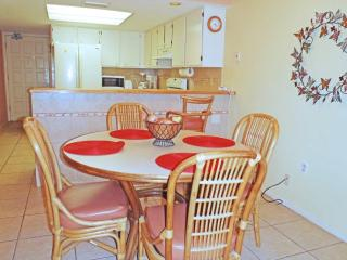 Surfside 2 Unit #201 2 bed 2 bath close to beach - South Padre Island vacation rentals
