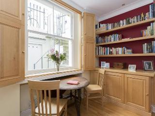 St Georges Drive - London vacation rentals