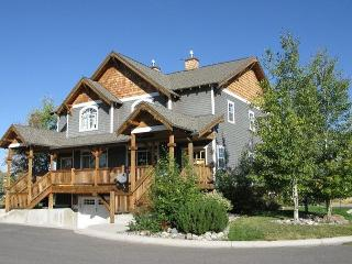 Maywood - Bozeman vacation rentals