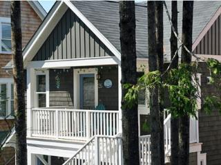 Beach Glass Cottage - Southern Washington Coast vacation rentals