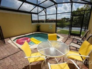 3159 Encantada - Disney vacation rentals
