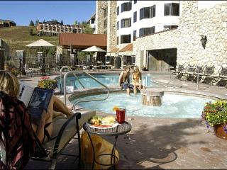 Beautiful Suite Room - Dog-Friendly Property (1114) - Southwest Colorado vacation rentals