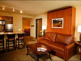Warm and Welcoming Condo - Dogs Allowed (1117) - Southwest Colorado vacation rentals