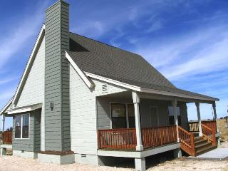 Grand Canyon Escape - Enjoy Views and Stargazing - Northern Arizona and Canyon Country vacation rentals