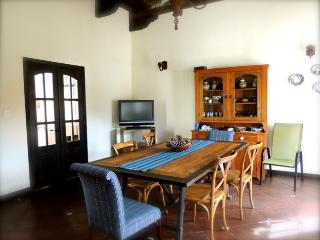 La Candelaria House downtown Antigua Guatemala - Antigua Guatemala vacation rentals